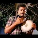 Paadi Parantha Kili Song Lyrics