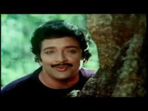 Paadum Vanambadi Song Lyrics