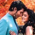 Pachai Vanna Poove Song Lyrics