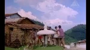 Pallikoodam Pogama Padatha Song Lyrics