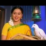 Poonkuyil Paattu Song Lyrics