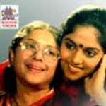 Pattasu Chuttu Song Lyrics