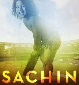 Sachin Sachin Song Lyrics
