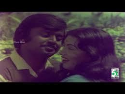 Sangathil Padatha Song Lyrics