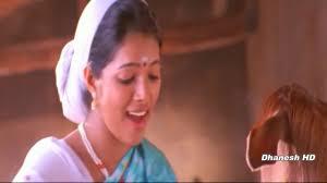 Saranam Bhava Song Lyrics
