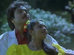 Sorgathin Vasapadi Song Lyrics