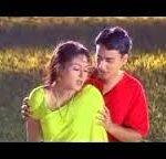 Thirudiya Idhayathai Song Lyrics