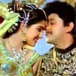 Thiruvizha Thiruvizha Song Lyrics