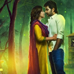 Vaanam Dhaane Song Lyrics