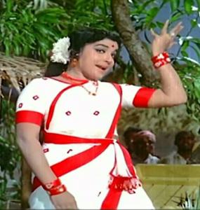 Vangaya Vathyaraiya Song Lyrics