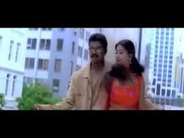 Vena Vena Vilunthiduvena Song Lyrics