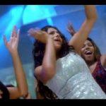 Yaakai Thiri Song Lyrics