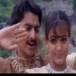Adi Anarkali Song Lyrics