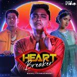 Heartbreaker Song Lyrics