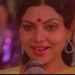Kalyana Agathigal Song Lyrics