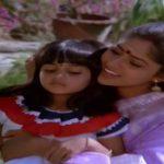Mannil Vandha Nilave Song Lyrics