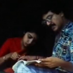 Nallathor Veenai Song Lyrics