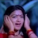 Poo Pookum Masam Song Lyrics