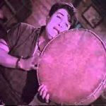 Tharaimel Pirakka Song Lyrics