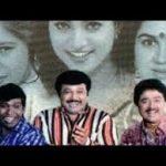 Thirupathi Ezhumalai Venkatesa Song Lyrics