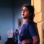 Vethala Madichi (Sad) Song Lyrics