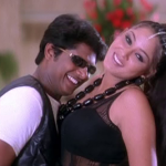 Vidiya Vidiya Song Lyrics